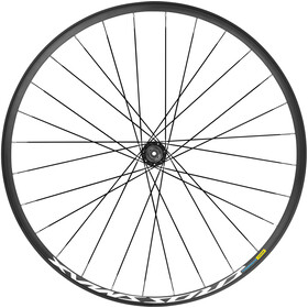 "Mavic E-Crossmax 27,5"" Wheelset Boost Intl"
